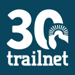 Partners - trailnet
